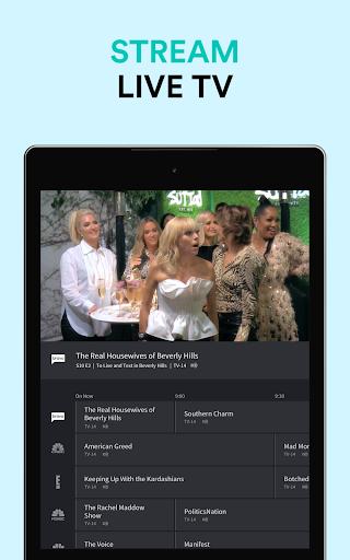 Bravo: Stream TV - Watch TV Series & Live Stream 7.12.1 screenshots 14