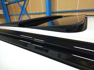 X5 F15のカスタム事例画像 ケロロ少佐さんの2020年09月16日21:07の投稿