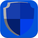 AntiVirus for Android Mobile Security 2018 icon
