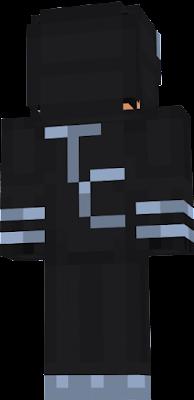 Neuer Clan Skin