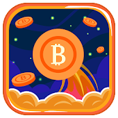 BitCollector