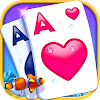 Solitaire - Fun Card Game