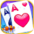 Solitaire - Beautiful themes, funny CardGame file APK for Gaming PC/PS3/PS4 Smart TV
