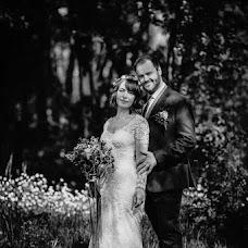 Wedding photographer Ben Cotterill (bencotterill). Photo of 31.05.2018