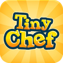 Tiny Chef icon