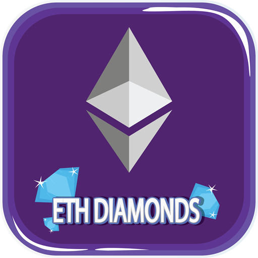 ETH DIAMONDS