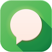 Blank Message for WhatsApp: WhatsBlank
