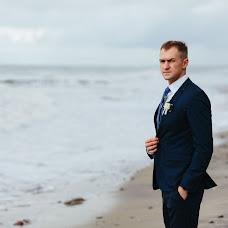 Wedding photographer Natalya Korol (NataKorol). Photo of 29.09.2017