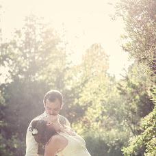 Wedding photographer Virginie Debuisson (debuisson). Photo of 01.06.2015