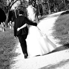 Wedding photographer Attila Szigetvári (szigetvri). Photo of 03.06.2017