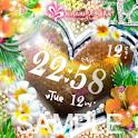 KiraKiraHeart(ko492) icon