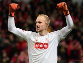 Bodart, De Bruyn, Luckassen, Ciranni ... : Les bonnes surprises de Jupiler Pro League