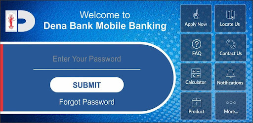 f32648a27 DENA MOBILE BANKING APP - Apps on Google Play