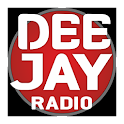 Deejay-Radio icon