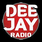 Deejay-Radio icon