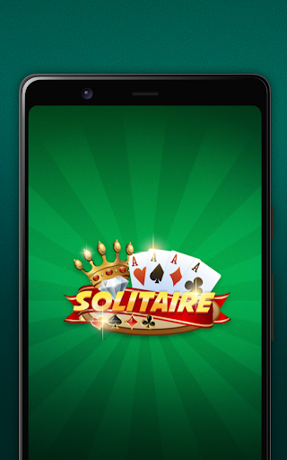 Solitaire apkmr screenshots 8