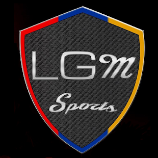LGM Sports - Luxury Car Towing- screenshot thumbnail