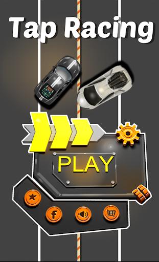 Tap Racing - 2 Cars