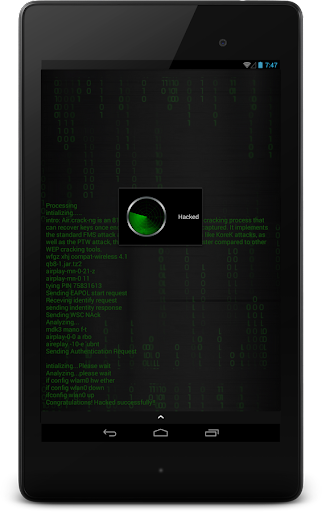 工具必備免費app推薦|Wifi Password Hacker: Prank線上免付費app下載|3C達人阿輝的APP