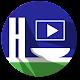Transmissão Câmara (app)