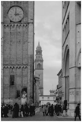 Parma di alexandra276