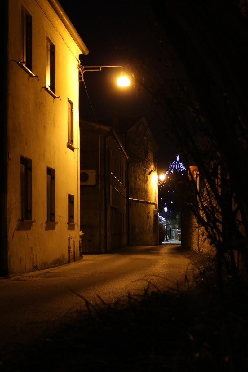 Via Cortiletti di abi313
