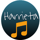 Harrieta Music