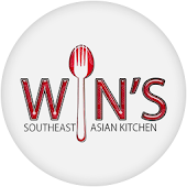 Win's Southeast Asian Kitchen