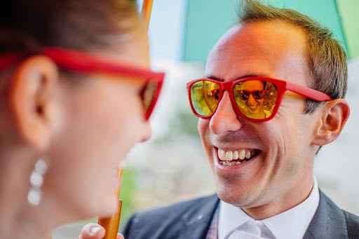 Wedding photographer Petr Wagenknecht (wagenknecht). Photo of 10.03.2016