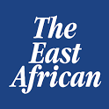 The East African Epaper icon