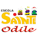 Escola Sainte-Odile for PC-Windows 7,8,10 and Mac