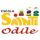 Escola Sainte-Odile APK