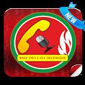 CALL RECORDER AUTO PRO icon