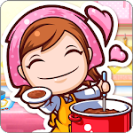COOKING MAMA Lets Cook! 1.27.2 (Mod Coins/Unlocked)