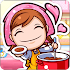 COOKING MAMA Lets Cook! 1.26.0 (Mod Coins/Unlocked)