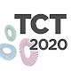 TCT 2020 Download for PC Windows 10/8/7