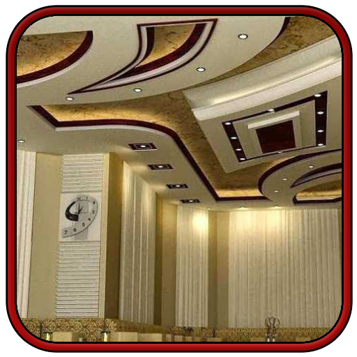 Home Ceiling Design Ideas: Android Apps On Google Play