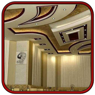 Home Ceiling Design Ideas - Apps on Google Play