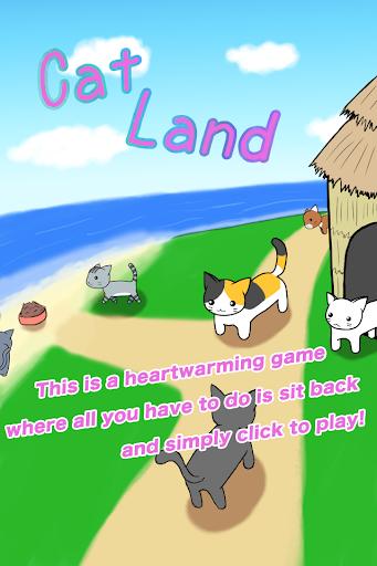 Cat Land 1.0.19 Windows u7528 4