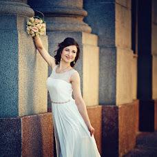 Wedding photographer Yuriy Myasnyankin (uriy). Photo of 14.09.2016