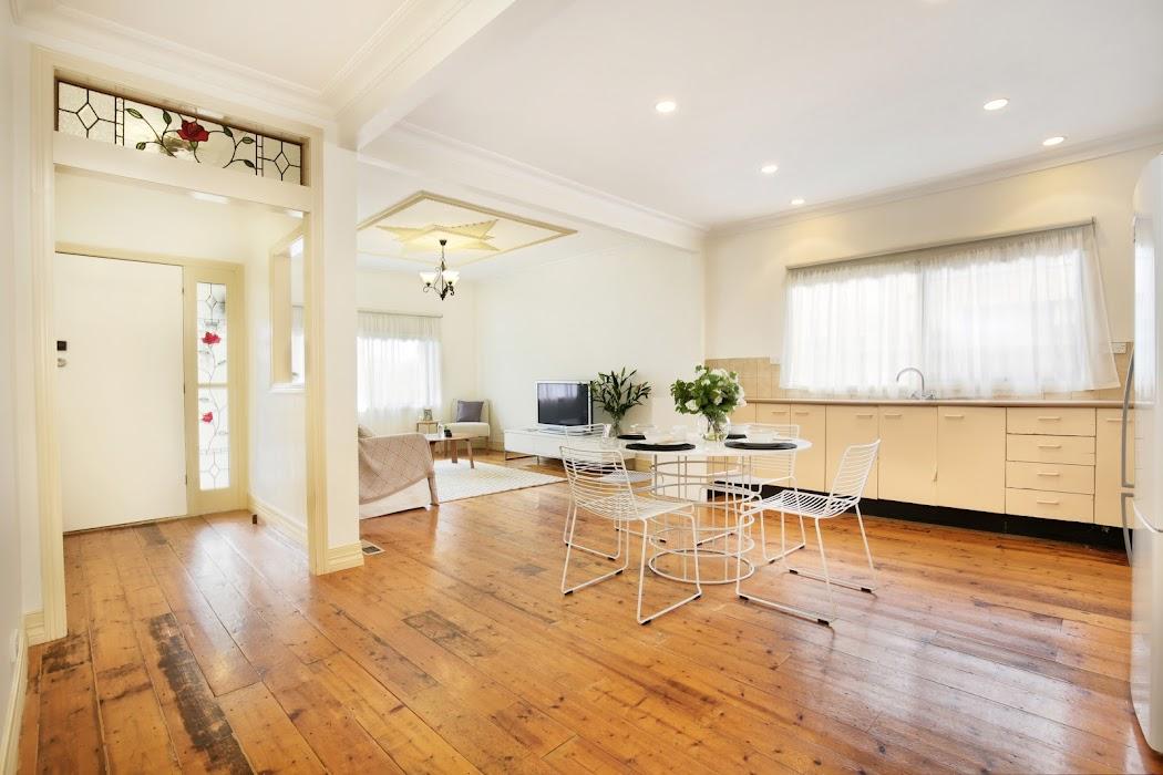 Main photo of property at 198 Garden Street, Geelong 3220