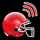 Georgia Radio & Live Scores icon