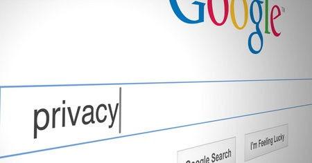 google-privacidad.jpg