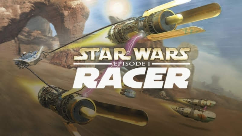 Game Release May 2020 Star wars