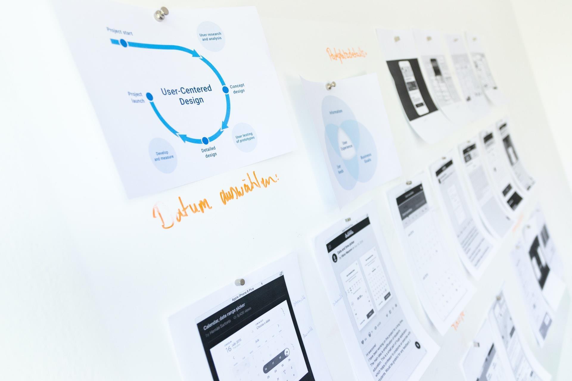 Entenda melhor o que é a gestão de processos organizacionais.
