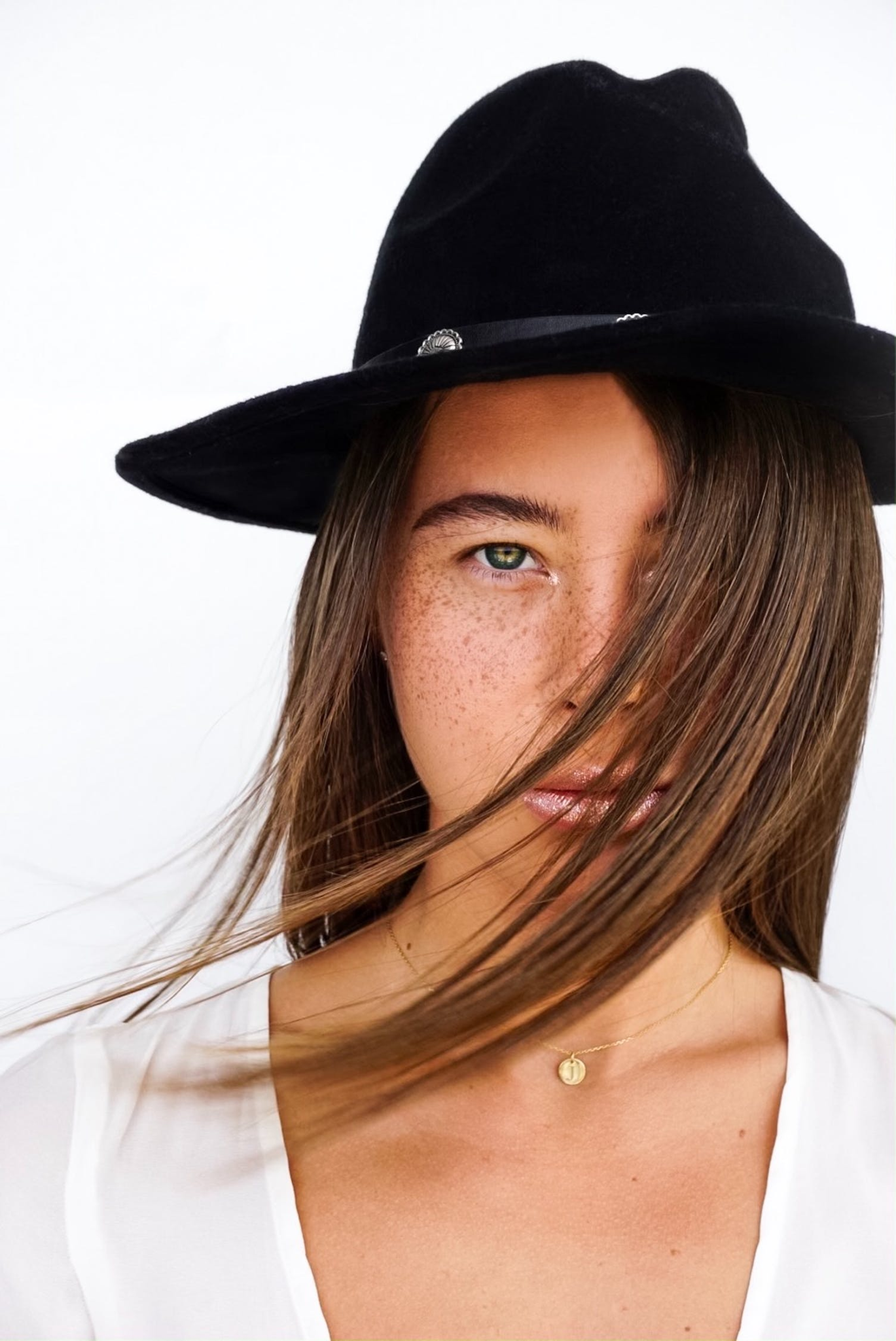 Hat and Headwear Trends for Fall 2021