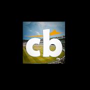 Cricbuzz-Lite IPL 2018