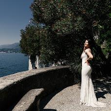 Bryllupsfotograf Aleksandr Sukhomlin (TwoHeartsPhoto). Foto fra 07.05.2019