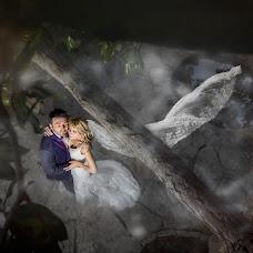 Wedding photographer Constantin Butuc (cbstudio). Photo of 17.08.2016