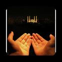 Mari Berdoa icon